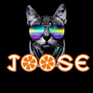 DJ Joose on Mixcloud