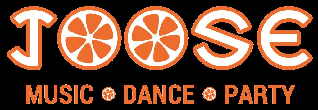 DJ Joose logo